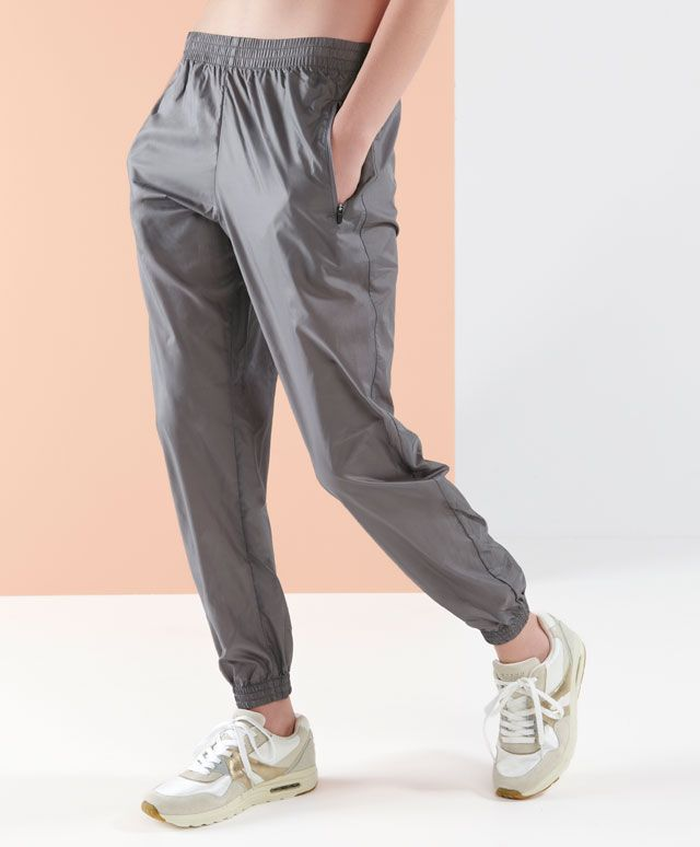 Pantalonetas Impermeables Para Mujer Tienda Online De Zapatos Ropa Y Complementos De Marca