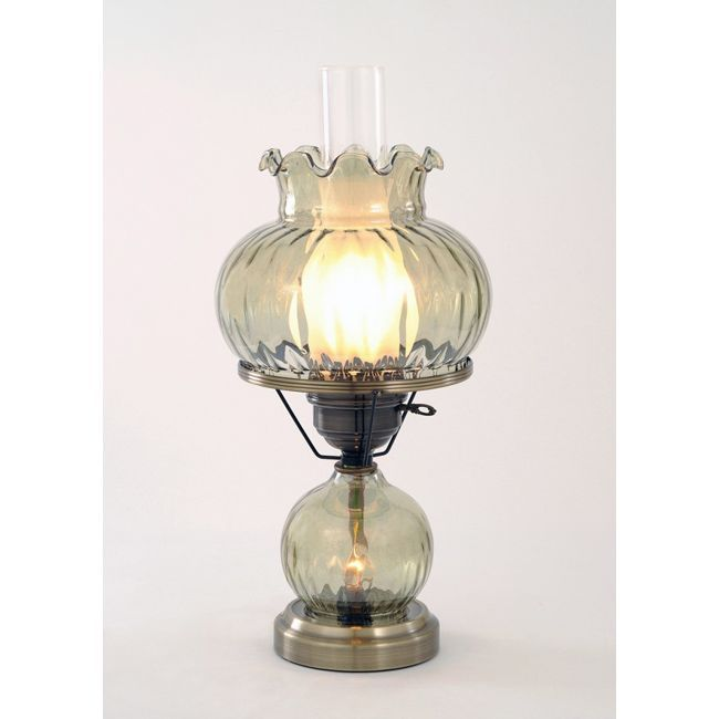 Overstock Com Online Shopping Bedding Furniture Electronics Jewelry Clothing More Lamp Hurricane Oil Lamps Oil Lamps