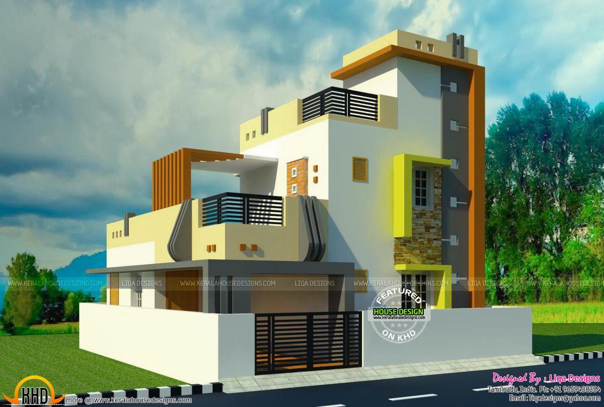 Elegant Interior Model House Tamilnadu Download Interior Model House Home Floor  Plans Kerala Joy Studio Design Gallery Design | Home Design | Pinterest |  Studio ...