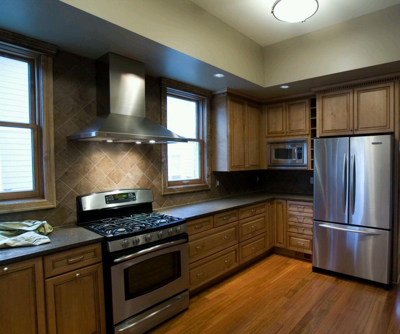 Home Designs Latest Ultra Modern Kitchen Designs Ideas Home. New Design Of Kitchen Cabinet. Home Designs Latest Kitchen Cabinets Designs Modern Homes Unique. Kitchen Designs New Home Designs Latest Kitchen Cabinets
