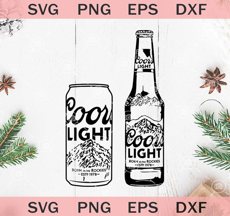 Pin On Drinks And Foods Svg