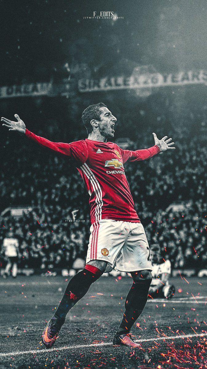 Football Edits F Edits Twitter Manchester United Mufc Manchester