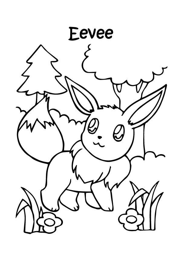 Print Coloring Image Momjunction Pokemon Coloring Pages Pokemon Coloring Cartoon Coloring Pages