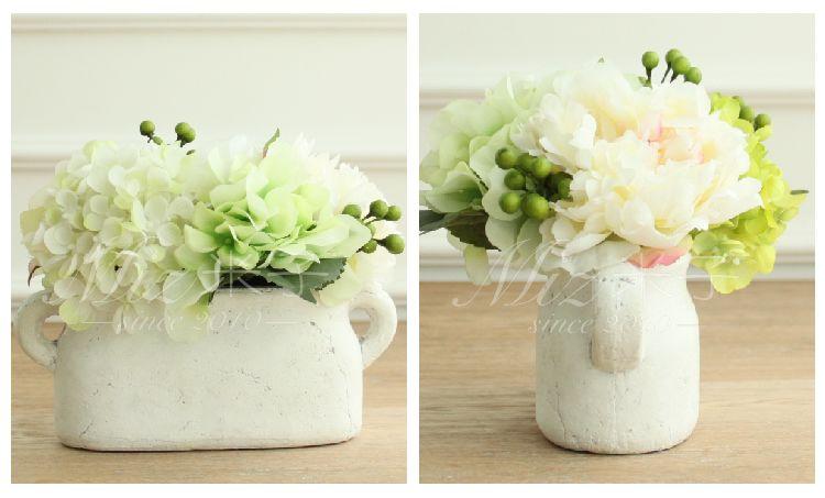 Comprar miz hogar pantanal serie flores for Proveedores decoracion hogar
