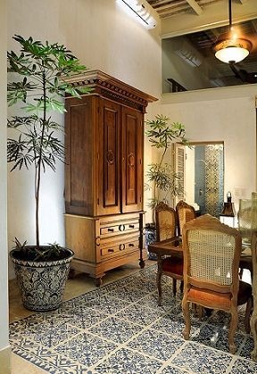 Add  mexican flair to your home also best decor images in rh pinterest