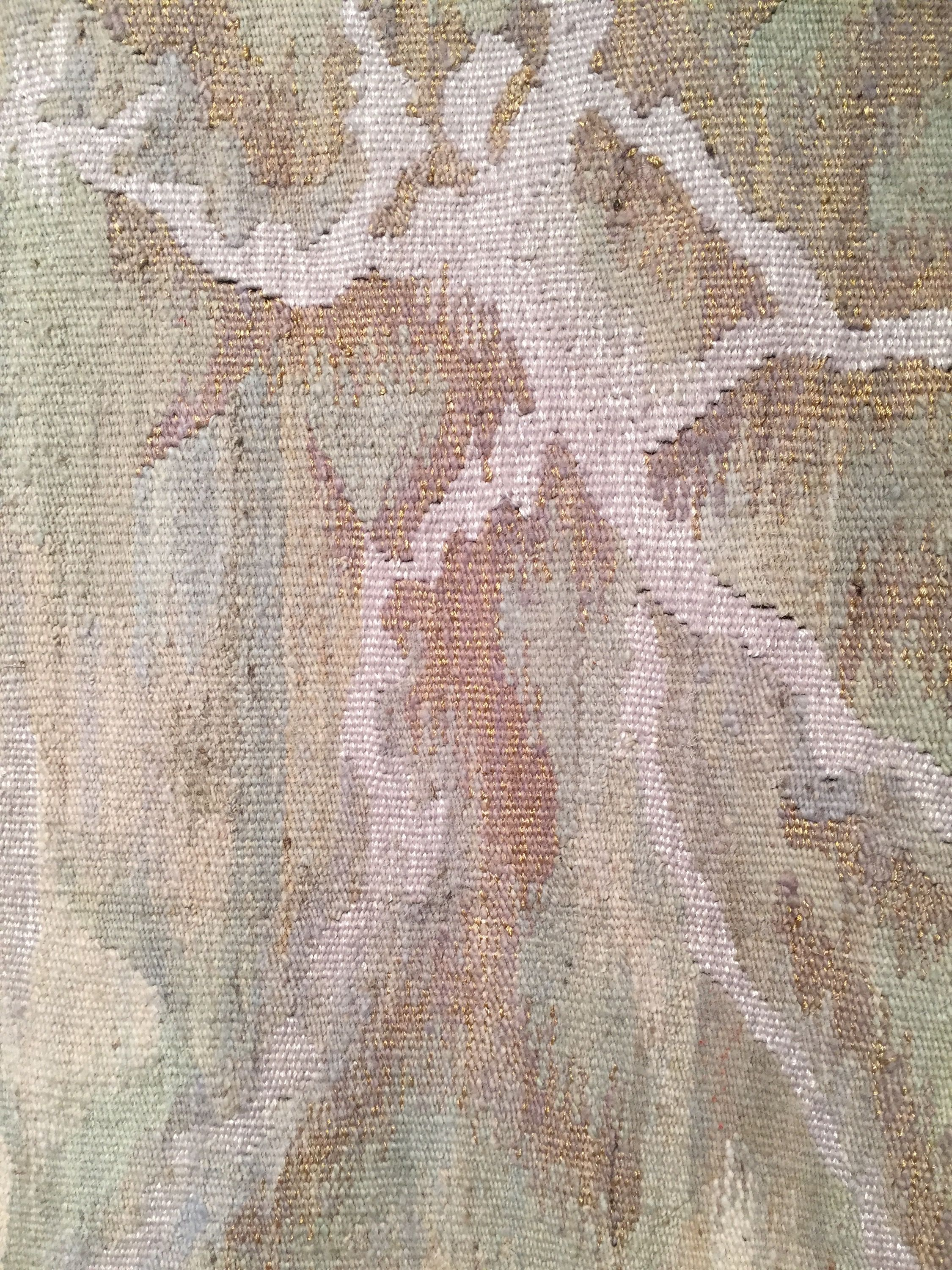 Additions To The Modern Contemporary Collection At French Accent Rugs And Tapestry High Point