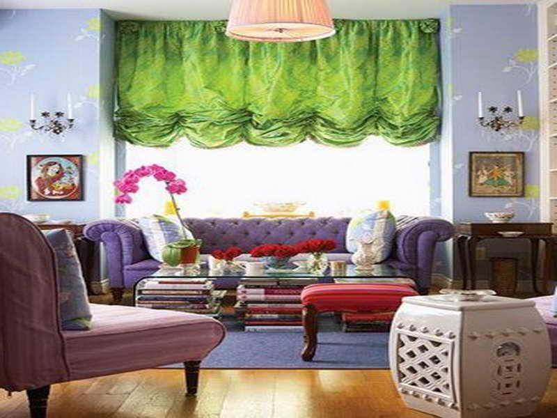Bohemian Furniture Cheap | 18 Photos Of The Bohemian Furniture Interior  House