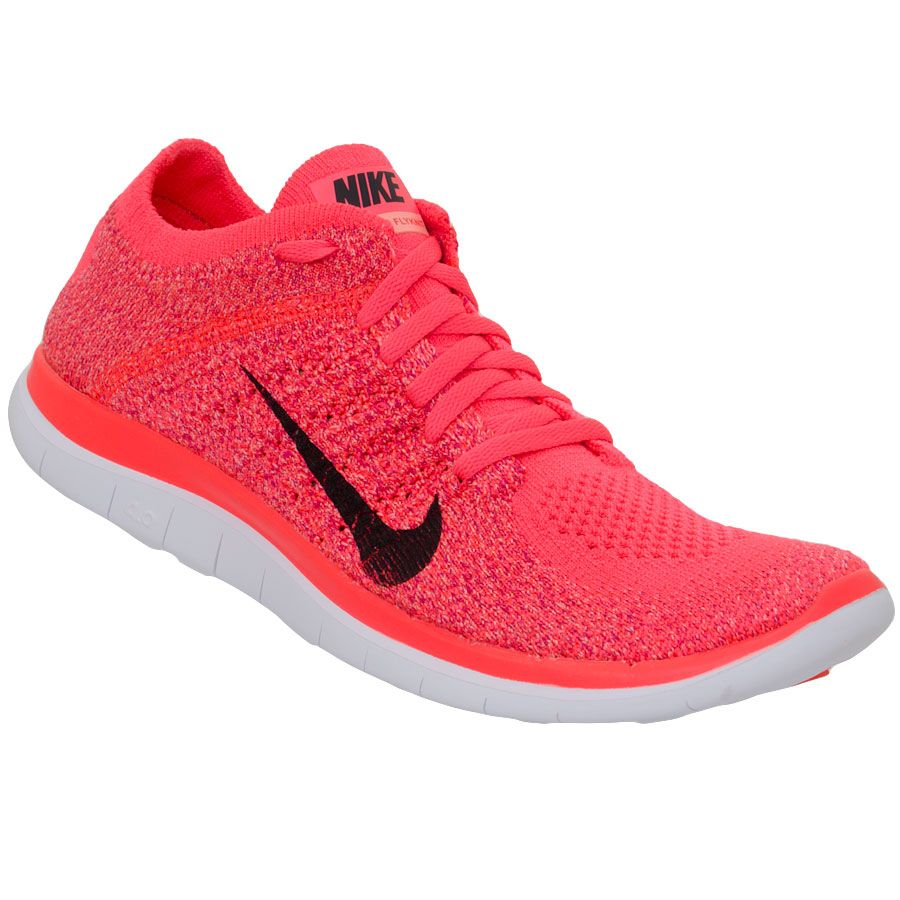240a05af3 TÊNIS NIKE FREE 4.0 FLYKNIT FEMININO - SHOPMASP | Clothes and Things ...