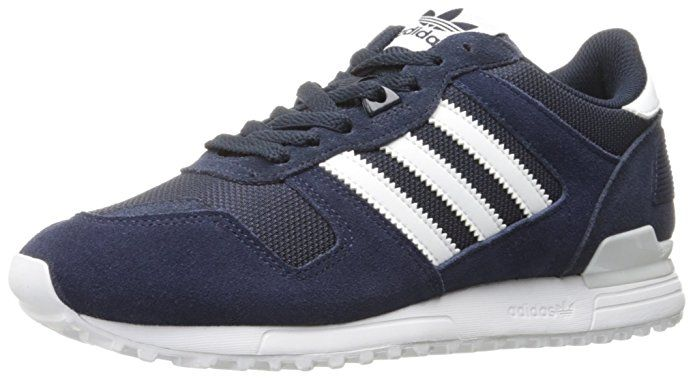 d42be8fe28d3d Amazon.com | adidas Originals Men's ZX 700 Lifestyle Running Sneaker ...