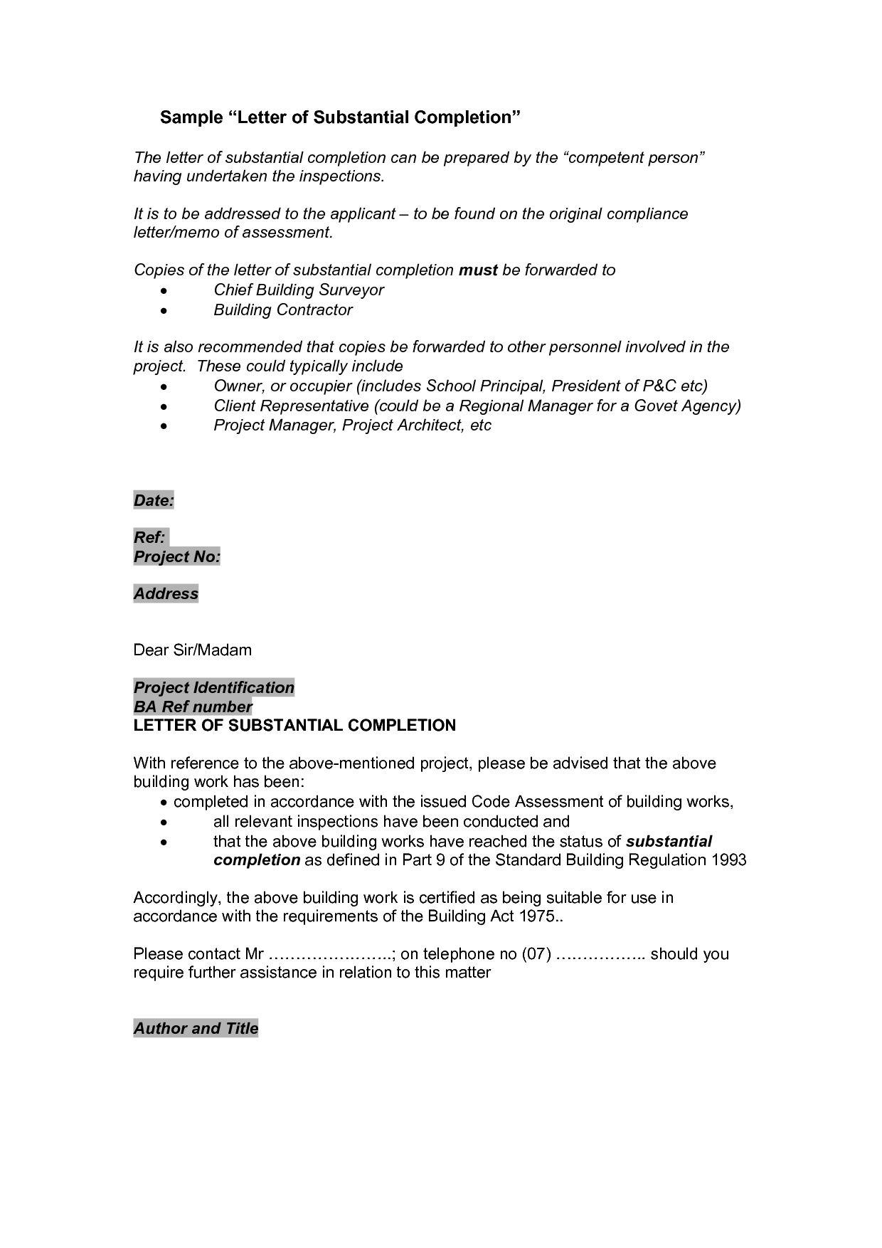 The Wonderful Certification Certificate Pletion