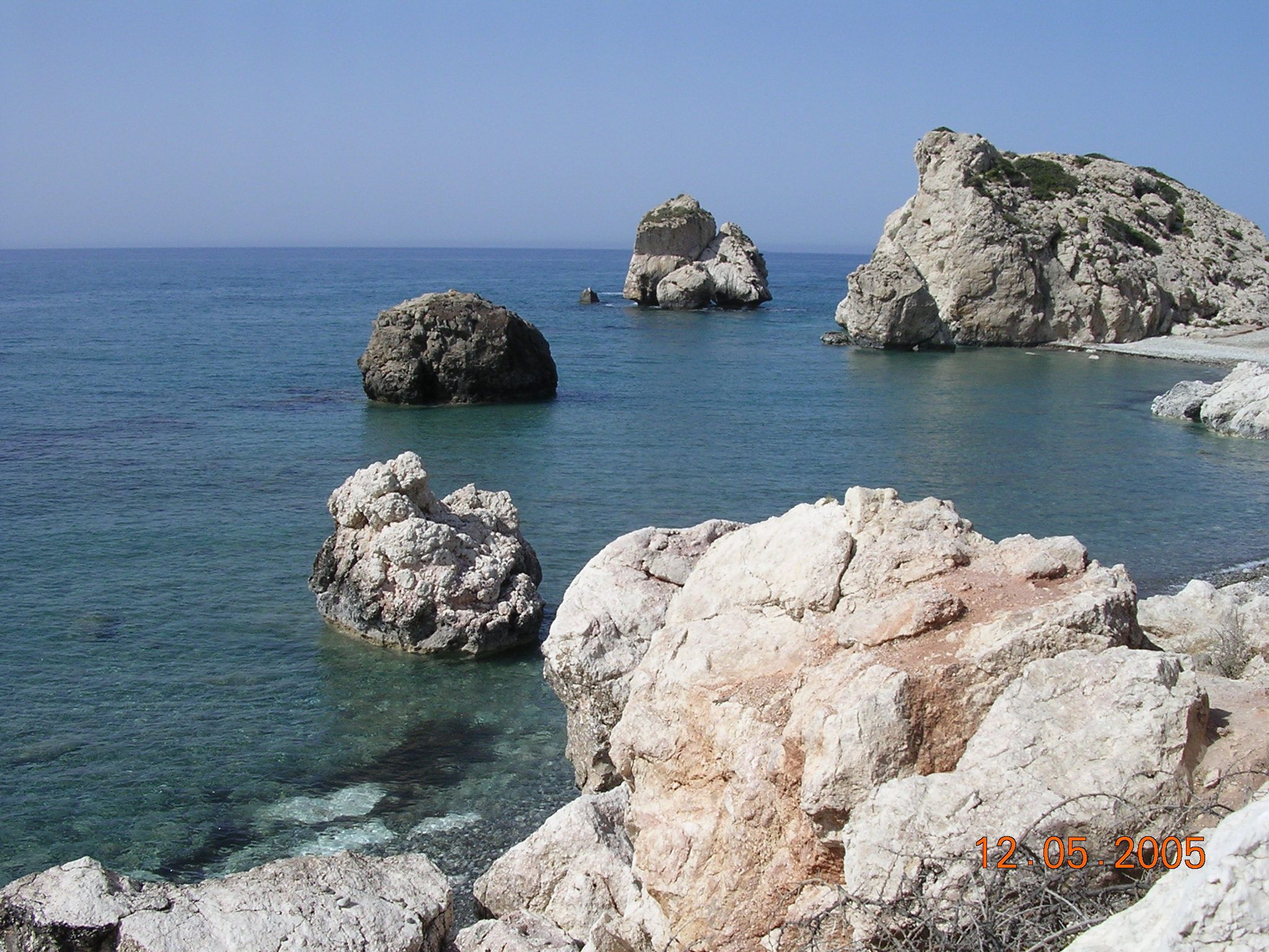 Chypre Chypre