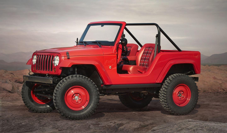jeep-shortcut-concpet-1