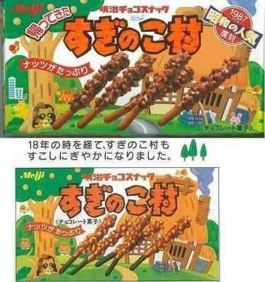 お 菓子 おしゃれまとめの人気アイデア pinterest cryjng 懐かしいお菓子 お菓子 子供