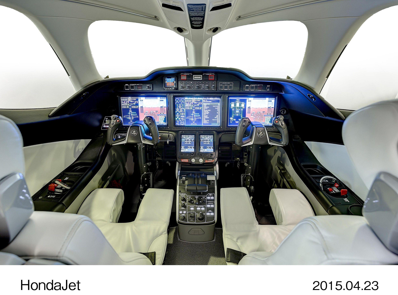 Phenom 300 cockpit phenom executive jet line leaders of innovation - Hondajet Cockpit Private Jetbest