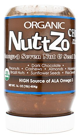 Nuttzo.crunchy_chocolate_front