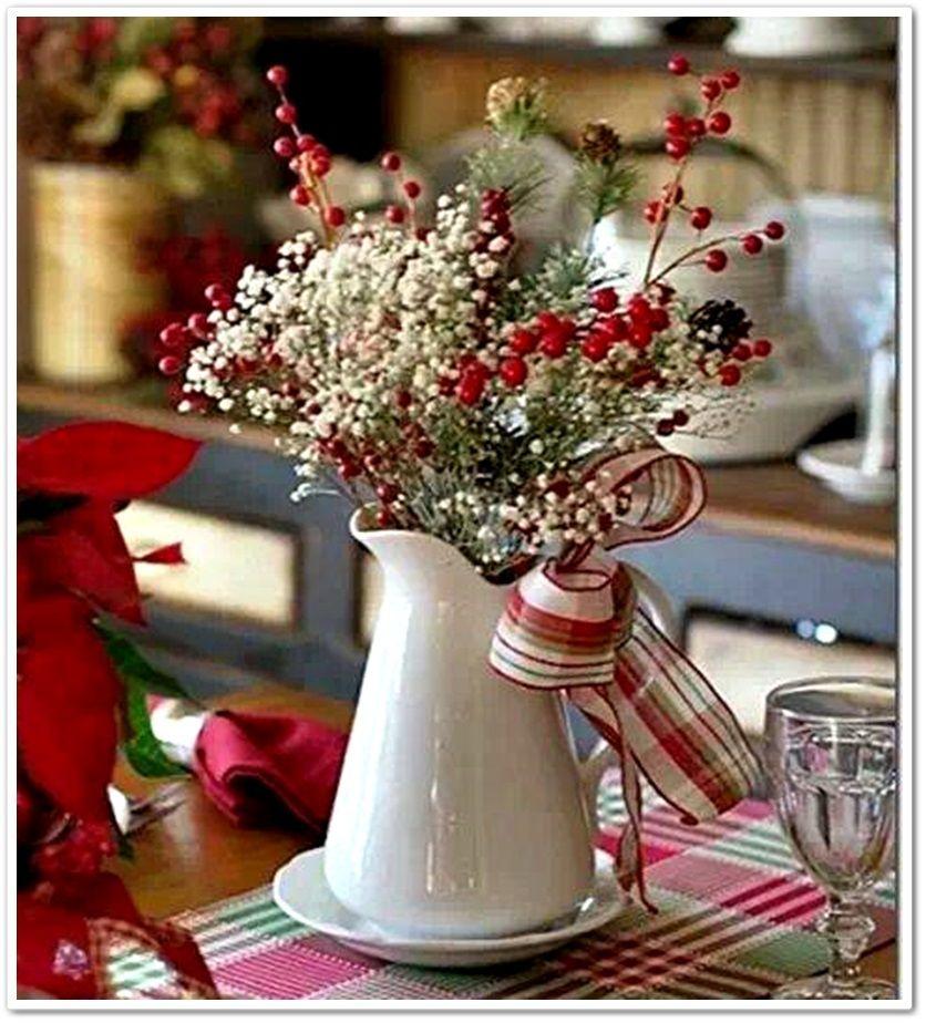 rojo y blanco