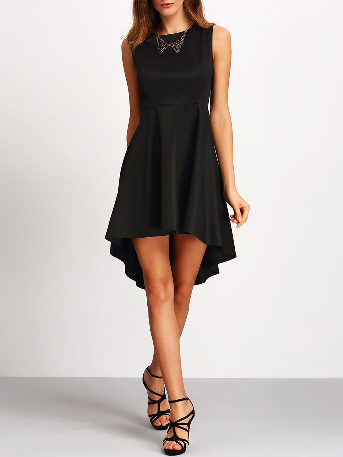 shein(sheinside)-women fast fashion online | asymmetrisches