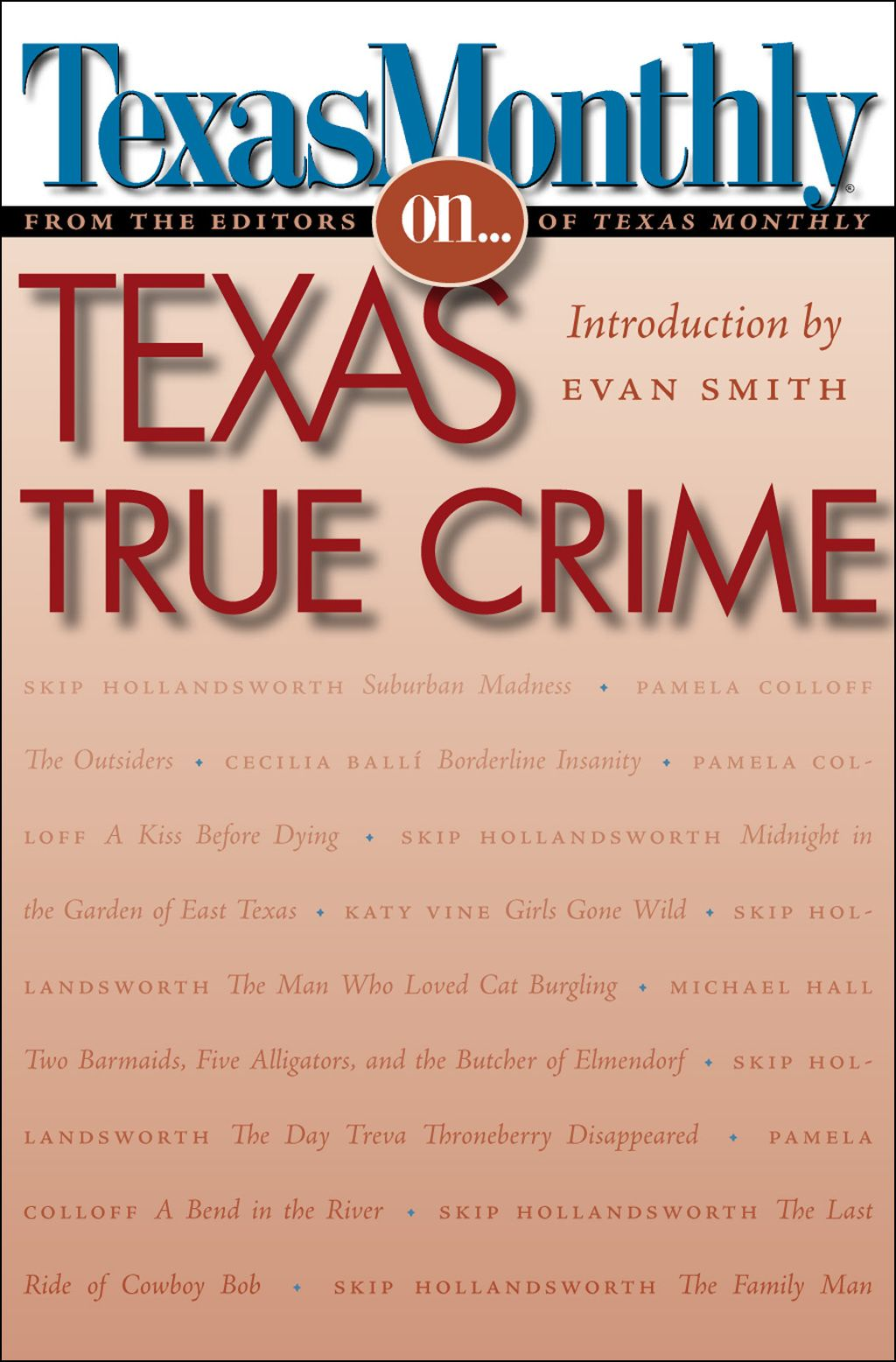 Texas Monthly On Ebook Products In 2019 Texas Monthly