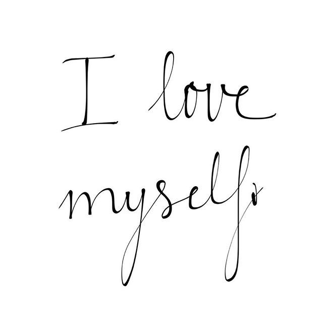 What about you? . . . . . #selflove #happy #beauty #queen