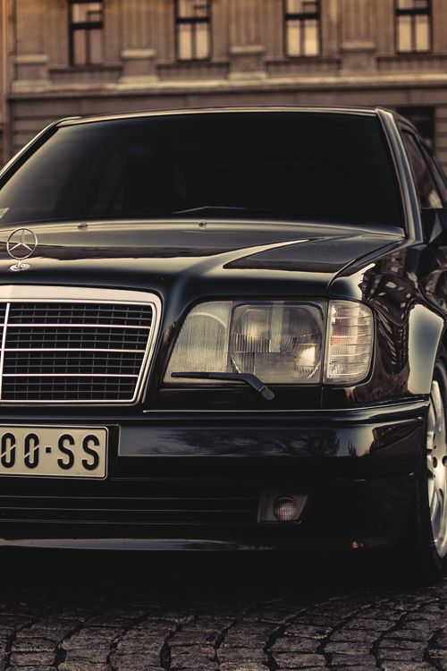 Mercedes Cool Portraits Pinterest Benz And Youngtimer