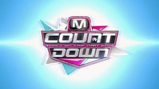 150212 MNET MCountdown Setlist & Streaming Links   K-POP ...