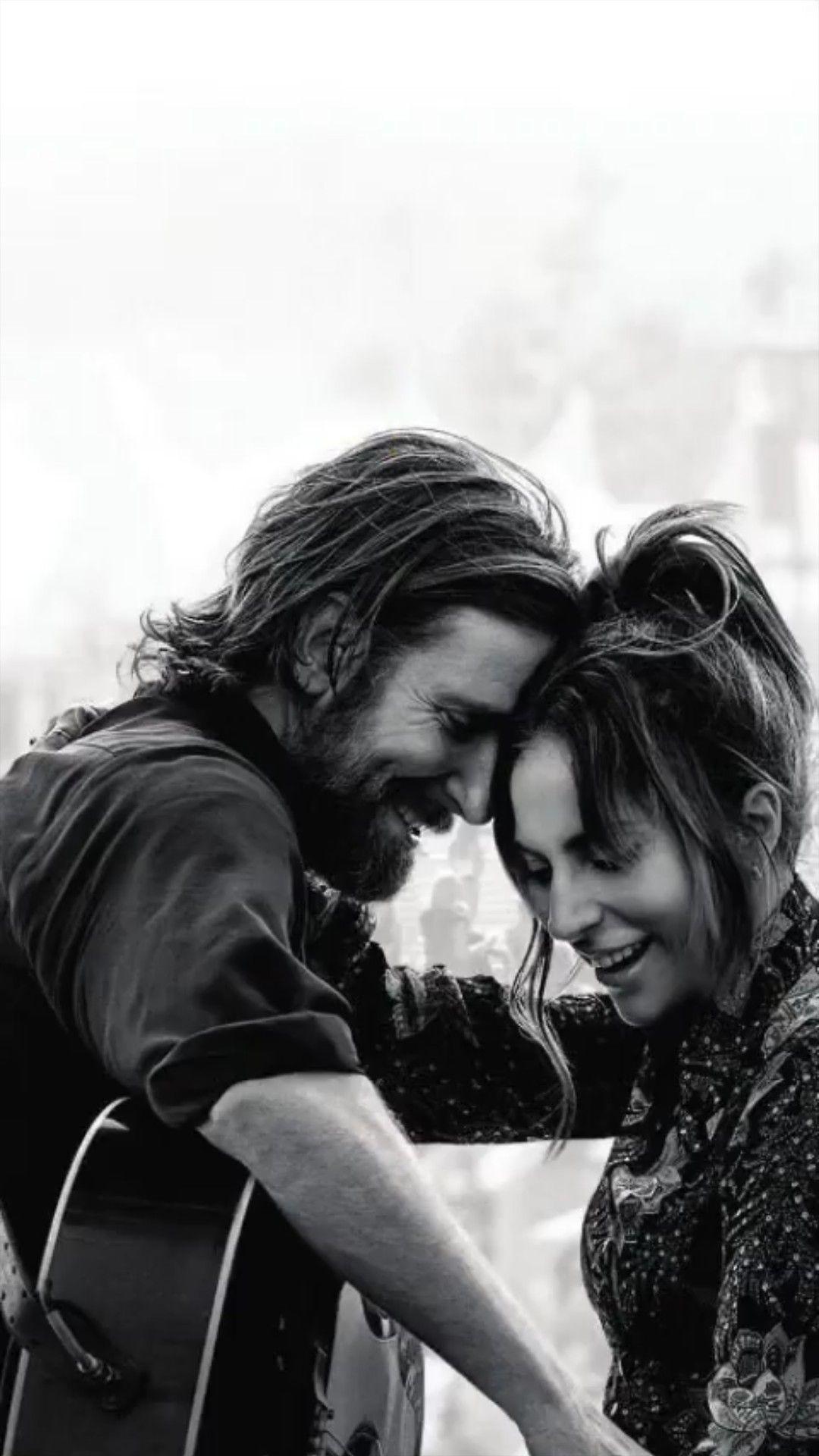 Pin Di Juliette Su Gaguinha Film Romantici Pretty Woman Sfondi
