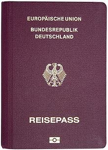10 Faq On Citizenship Law In Germany Germany Meine Heimat