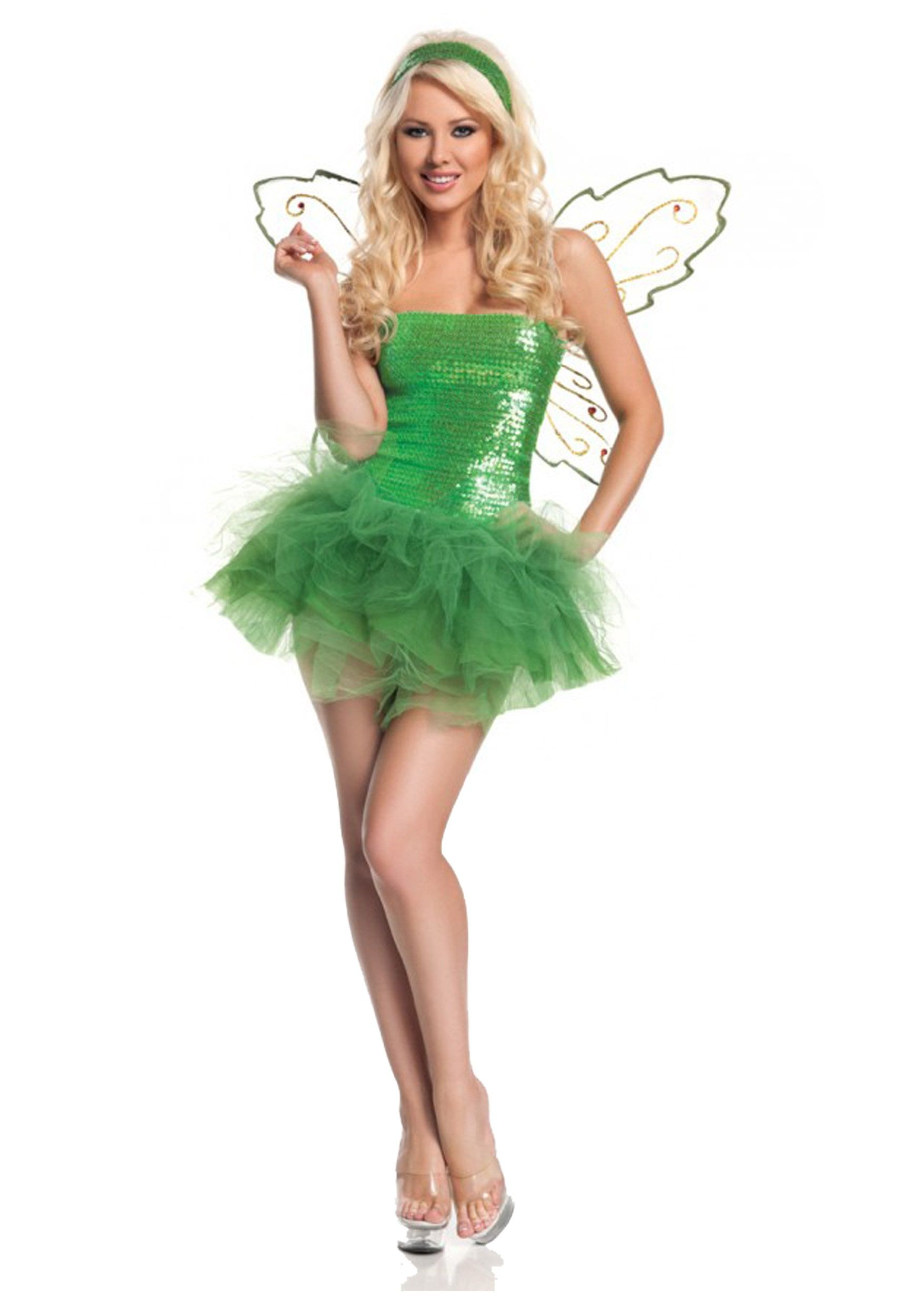 Tips To Help You Fit Into Your Sexy Halloween Costume  sc 1 st  Pinterest & Tips To Help You Fit Into Your Sexy Halloween Costume | Halloween ...