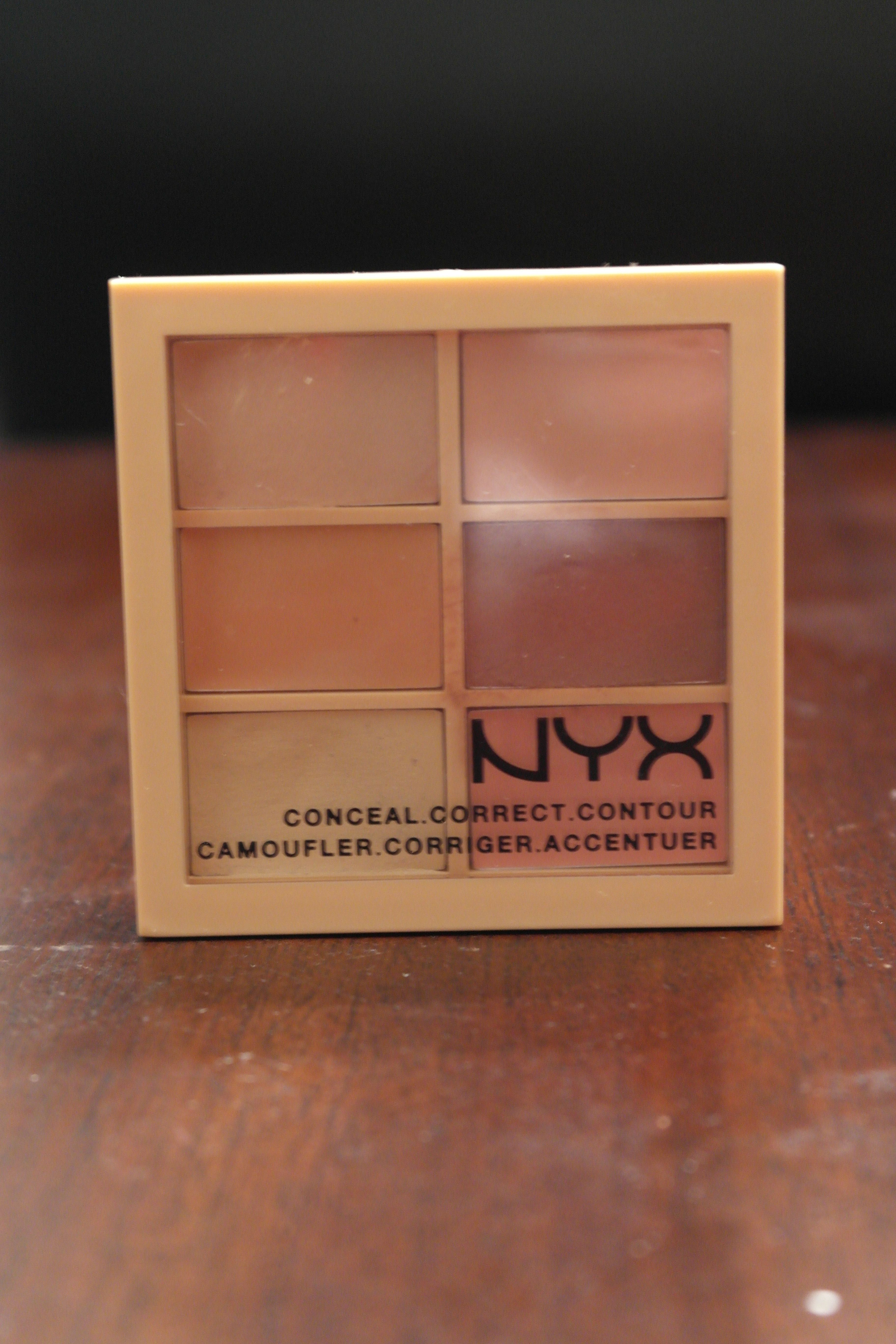 Boots, Elf and NYX Makeup Review Makeup reviews, Nyx