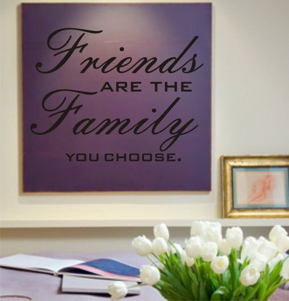 Tattoo Ideas Inspiration Quotes Sayings Friends Are The
