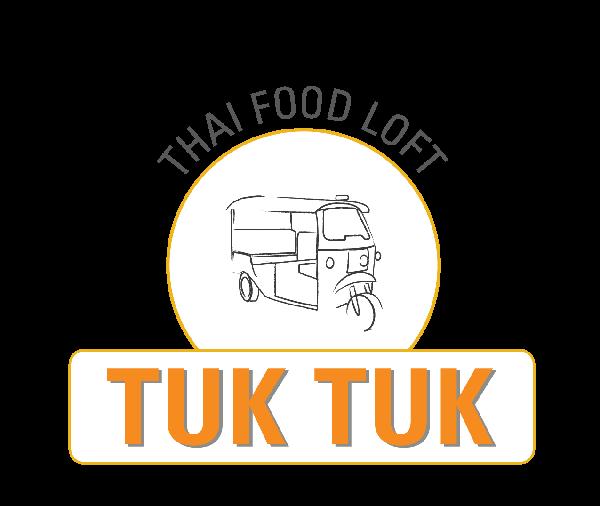 Tuk Tuk Thai S. Buckhead