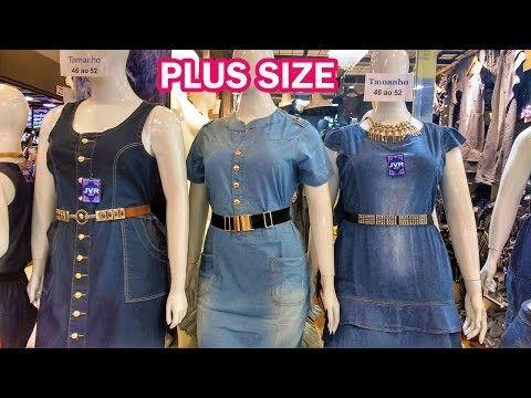 c0aa420f14 Vestidos e saias longas de jeans feito para você! WhatsApp  85 98773-4877 -  YouTube