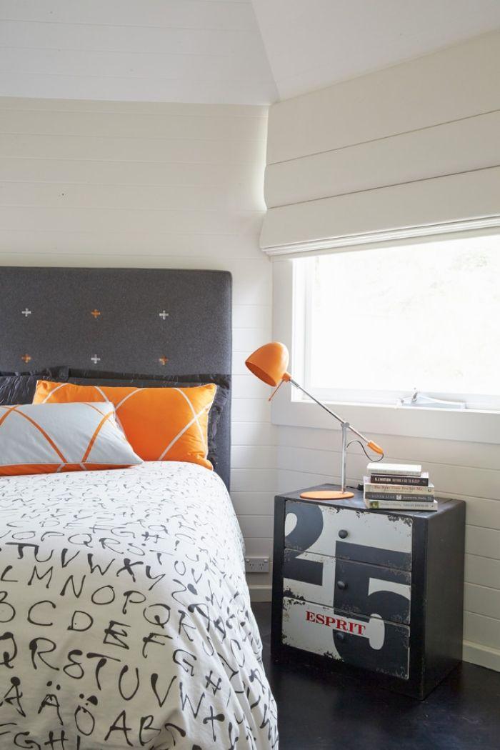 Die Details bei der Schlafzimmer Einrichtung Nachttischlampe im - schlafzimmer einrichtung nachttischlampe