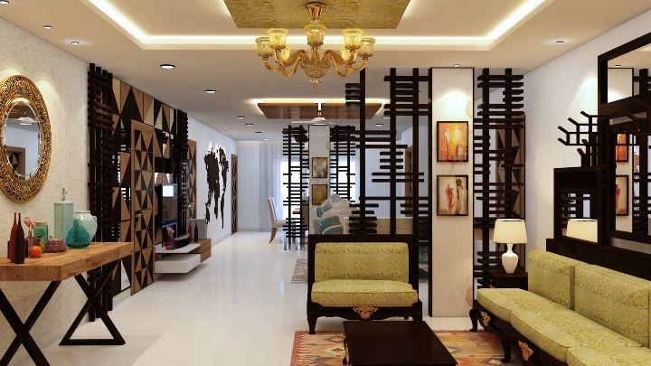 interior designers in hyderabad Madhapur 6June https