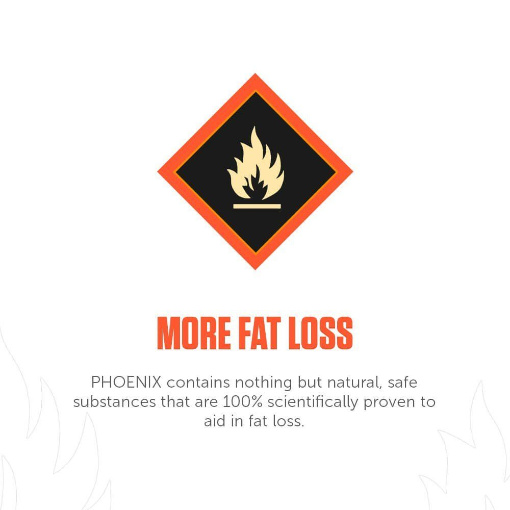 weight loss alternate day diet