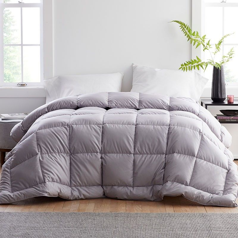 Twin Xl Comforter Sets In 2020 Comforters Luxury Bedding Sets