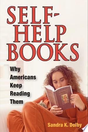 Good books to read self help