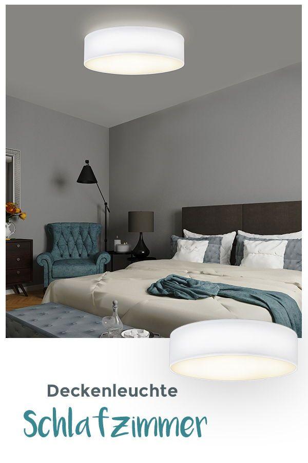 Schöner Wohnen mit gemütlichem Licht Die perfekte Lampe