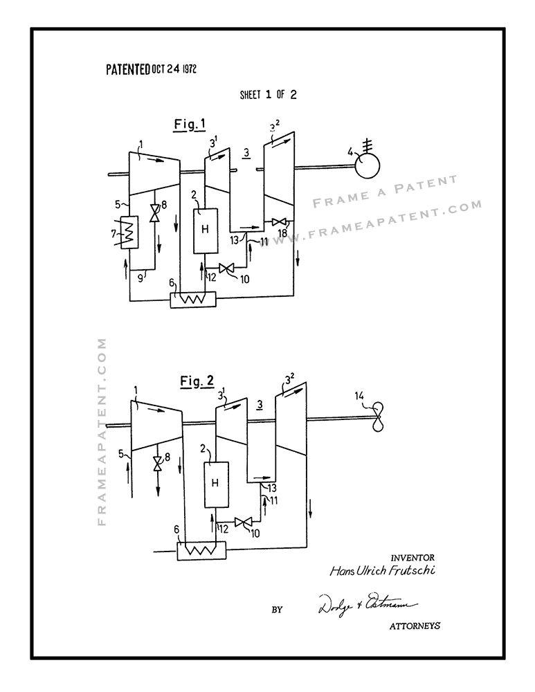 Free Wiring Diagrams Scion
