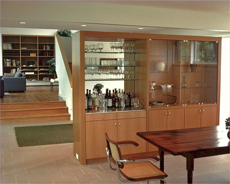 Kitchen Living Room Divider Cabinet   Novocom.top