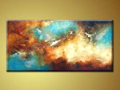 cuadros pinturas oleo modernos contemporaneos minimalistas