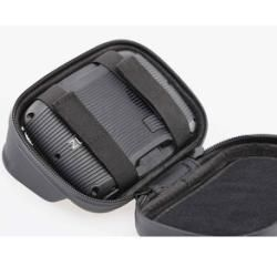 Photo of Universal Gps-kit inklusive Navi Bag M Sw Motech