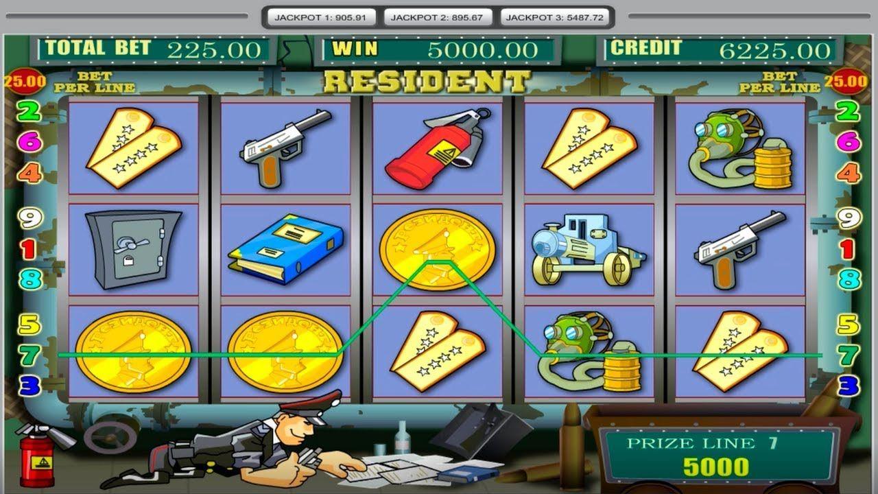 Как выиграть в онлайн казино в автоматы хрустальный тигр казино отзывы
