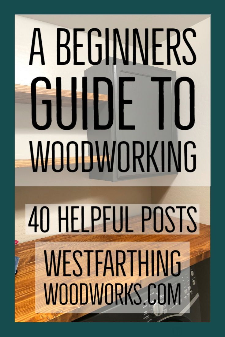 Woodworking For Beginners Part 20 Westfarthing Woodworks In 2020 Woodworking Diy Woodworking Woodworking Books