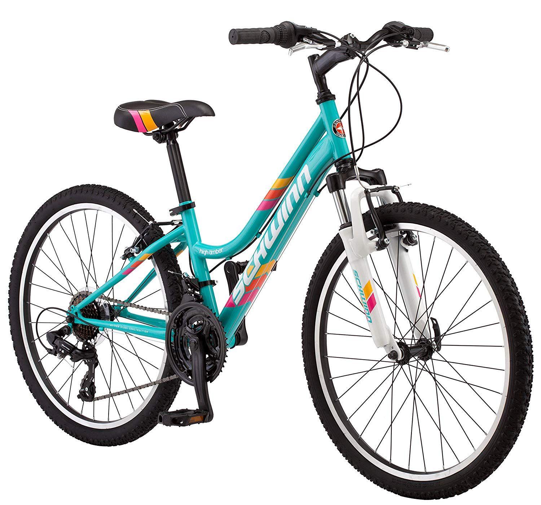 Top 10 Best Kids Mountain Bikes Reviews In 2020 Bike Reviews