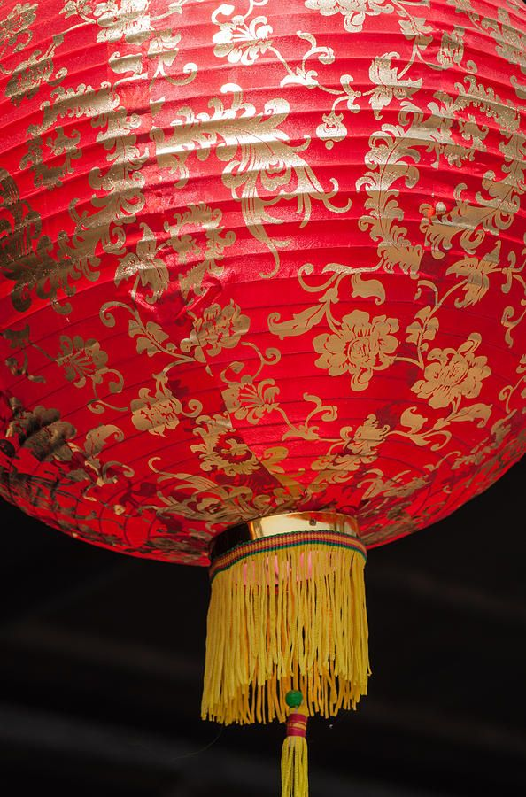 Pin by Annie Teoh on Chinese New Year Chinese new year