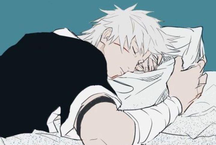 Tobirama's Instagram - Post 7   Naruto shippuden characters, Anime, Anime naruto