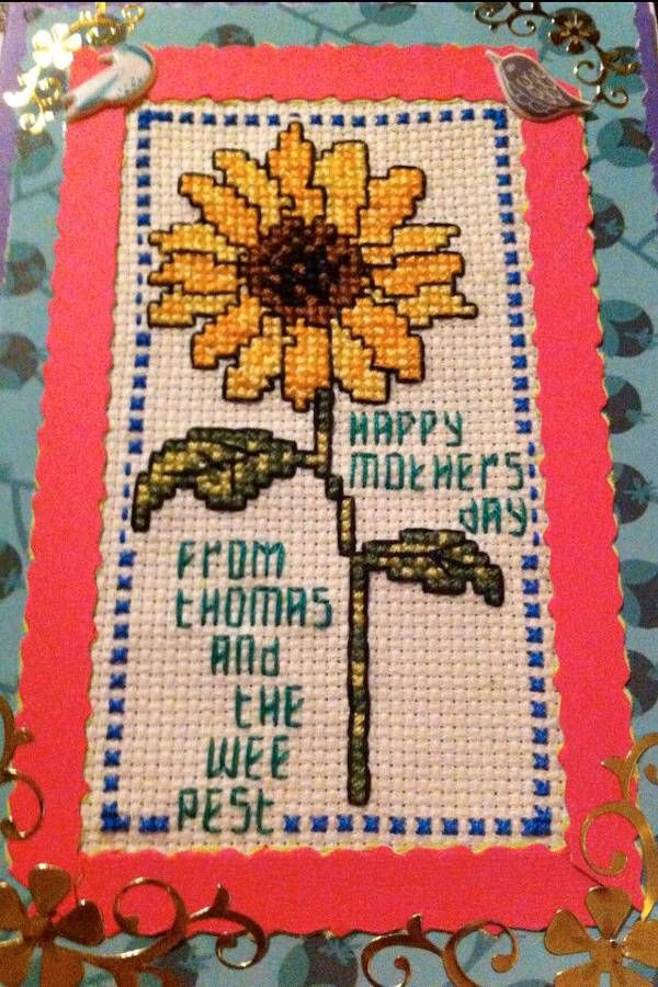 Handmade Mother's Day Ideas_25