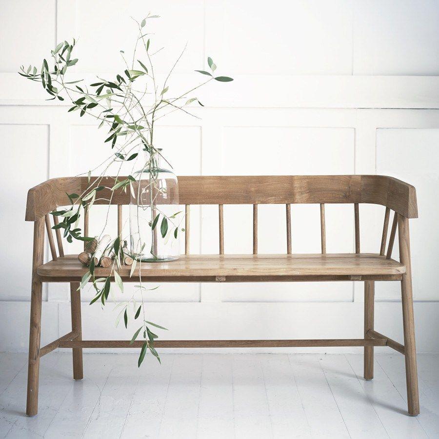 10 Of The Best Versatile Outdoor Indoor Furniture Pieces The Interior Editor Home Decor Furniture Interior