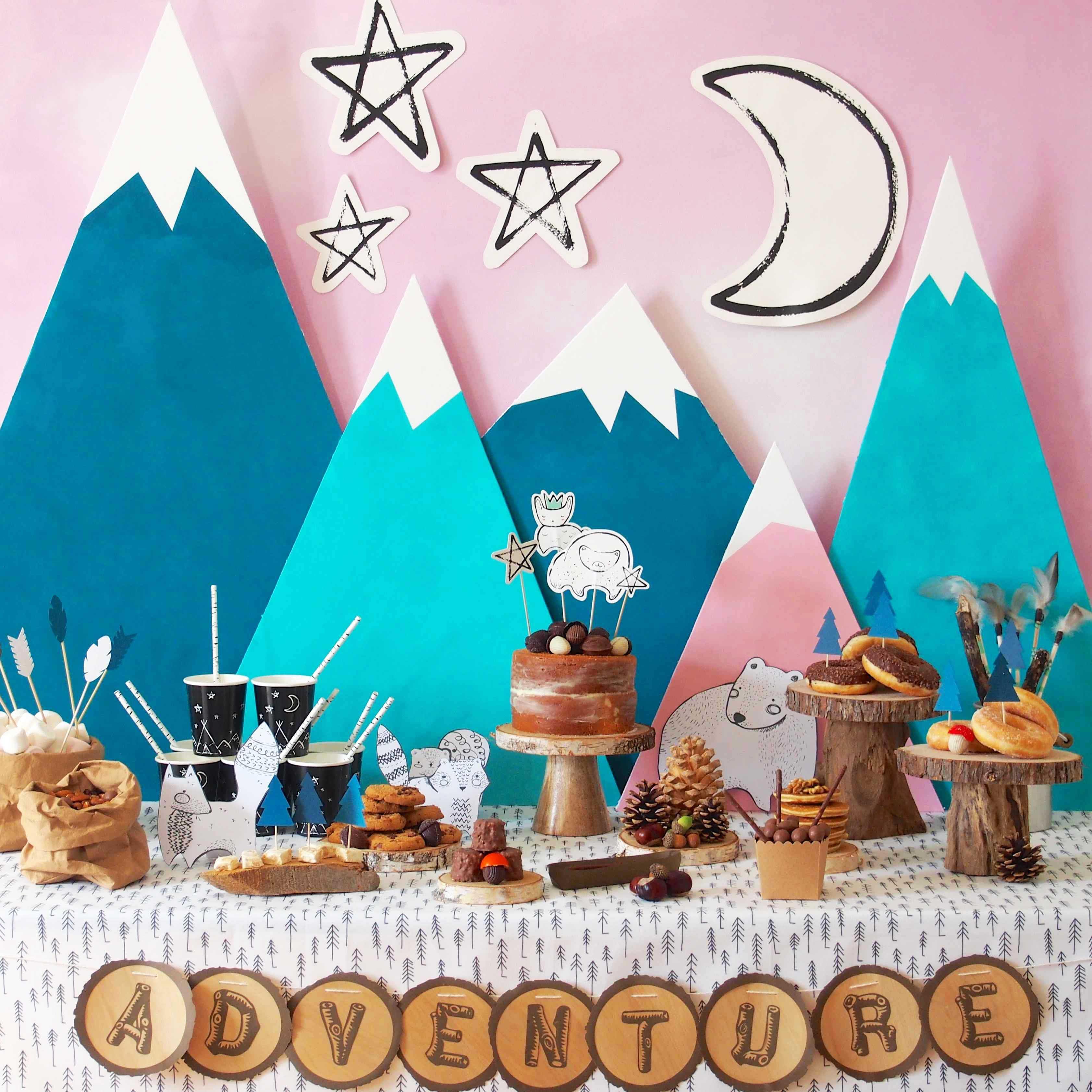 life is an adventure mariage pinterest de la. Black Bedroom Furniture Sets. Home Design Ideas